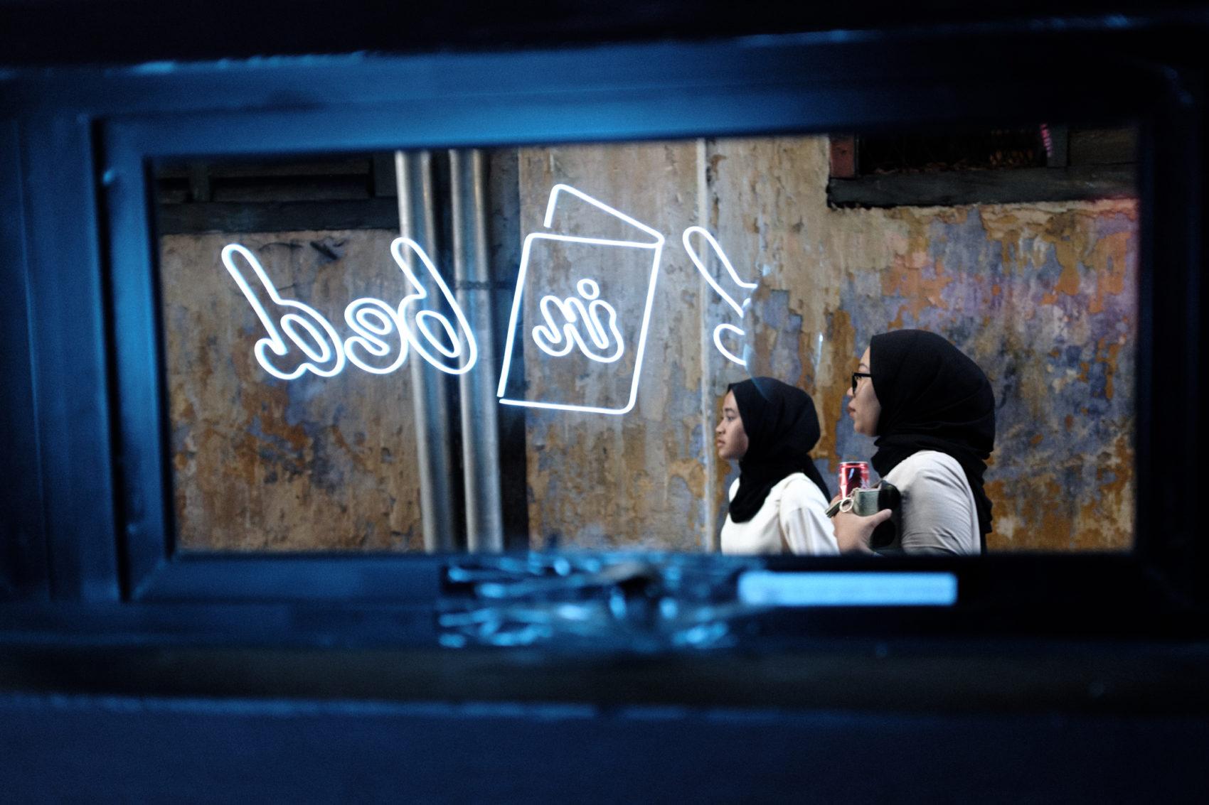 Malaysia 2019 ipoh jakub kadlec