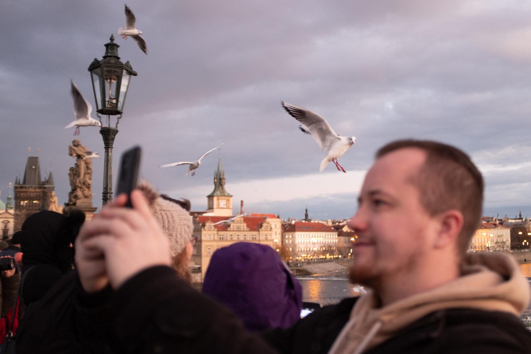 Prague 2020 jakub kadlec